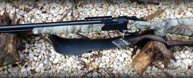 Thompson Center Strike Stiker Fired Muzzleloader Review By Chris The Strike is Thompson/Center's entry into the growing world of striker fired muzzleloaders. At an MSRP of $499, it is not […]