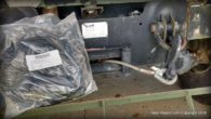 Humvee Upgrade – HMMWV Winch DIY Winch Controller Cable Fix for Mile Marker hydraulic winch The Situation: The Project Humvee Battlewagon came from the US Army with a Mile Marker hydraulic […]