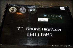 HMMWV 24 Volt LED Headlights upgrade 2 300x197 gear report com repost (humvee upgrade hmmwv led headlights GM Headlight Wiring Harness at pacquiaovsvargaslive.co