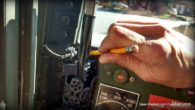 Humvee Upgrade – How to Make an Easy DIY HMMWV Rifle Rack Here is an easy DIY $4 rifle rack made of barrel clamps that I mounted in the Project […]