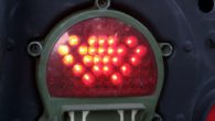 "HMMWV Upgrades: How to Install HMMWV LED Tail Lights I saw this note online from a fellow HMMWV owner: ""Looks like upgrading to rear LED taillights is not gonna be […]"