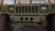 HMMWV Upgrades: Easy DIY Humvee Modifications Did somebody say UPGRADES?! The military didn't spend much (if any) time making the HMMWV a comfortable ride. Luckily, there are lots of things […]