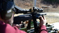 Adaptive Tactical Ruger 10-22 Stocks and TAC Hammer Barrels Review and Video The Adaptive Tactical Ruger 10-22 Stocks are aftermarket components manufactured to customize one of the most iconic modern rifles in […]