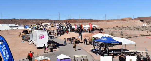 The Coolest Guns and Gear from SHOT Show Industry Range Day and SIG Range Day 2017 Each day at SHOT Show the Gear Report team searches the show for the coolest, […]