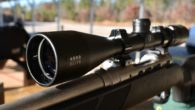 Bushnell Elite 4500 2.5-10x40mm Scope Review Introduction Bushnell is an industry leader and has been an all-round giant of firearms optics for over 65 years. With a vast product line […]
