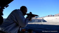 Kyle Lamb Explains the SIG Sauer M400 VTAC – SHOT Show 2017 Jeff gets the low-down from Kyle Lamb of Viking Tactics on the new Sig Sauer M400 VTAC rifle, […]