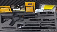 Windham Weaponry RMCS-4 Multi Caliber AR15 System Review The Windham Weaponry RMCS-4 Multi Caliber System is a pretty slick exercise in engineering. It is a tool less caliber conversion system for […]