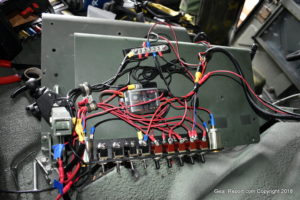 Humvee Wiring Diagram - Wiring Diagram List on m1165a1 wiring diagram, m151 wiring diagram, truck wiring diagram, hummer wiring diagram, m916 wiring diagram, m35a2 wiring diagram, 4x4 wiring diagram, m1008 wiring diagram, m939 wiring diagram, h1 wiring diagram, hmmwv wiring diagram, m997 wiring diagram, m813 wiring diagram, am general wiring diagram, m715 wiring diagram, humvee wiring diagram,