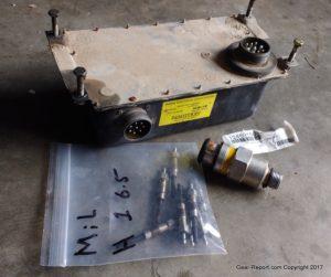 Help! My HMMWV Won't Start! HMMWV Glow Plug Maintenance - Starting system