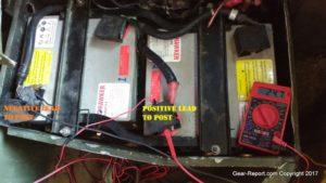 Best HMMWV Batteries - How_to_hook_up_HMMWV_batteries