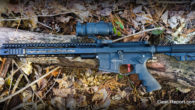 Mega Arms Wedge Lock Review: Serious Railed Handguard System or Boutique Bombshell? One of the most recent AR15 handguard systems I've had the pleasure of using is the Mega Arms […]