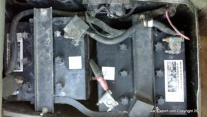Best HMMWV Batteries - Original_HMMWV_batteries_in_battlewagon (2)