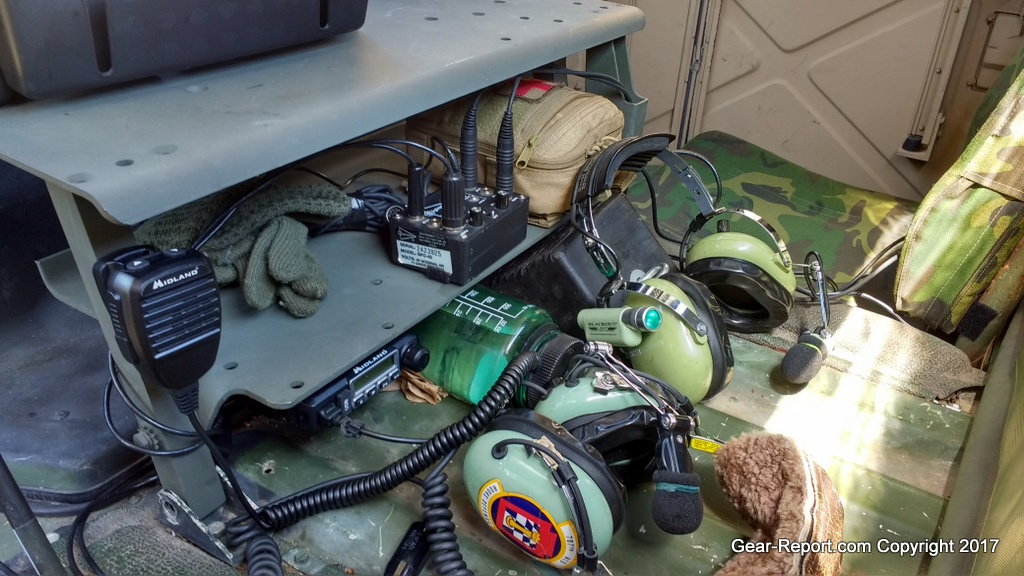 hmmwv intercom – you should check out our full article on this $100  aviation intercom solution