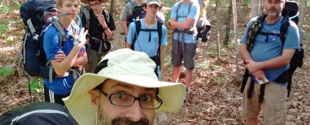 Best Budget Backpacking Gear – Philmont – Boy Scouts The typical trek at Philmont Scout Ranch is 12 days in the wilderness of New Mexico. Whether you are a Scout […]