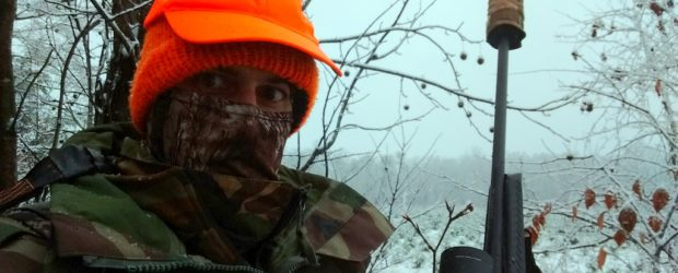 2017 Deer Hunter Gift Guide Here is the 2017 deer hunter gift guide. We will update this hunter gift idea list throughout the year. We have compiled a list of […]