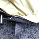 DIY Rookie takes on Ripstop by the Roll Hammock and UQ kits - UQ adjuster