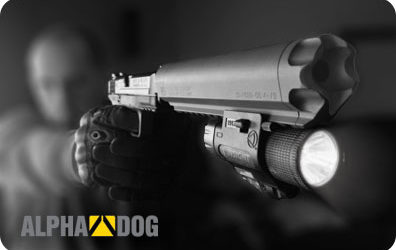 The Unintended Consequences of 41F and HPA OP-Ed by: Aaron Bethlenfalvy, CEO and Founder of Alpha Dog Silencers There's no doubt that the suppressor segment has been hit hard by recent […]