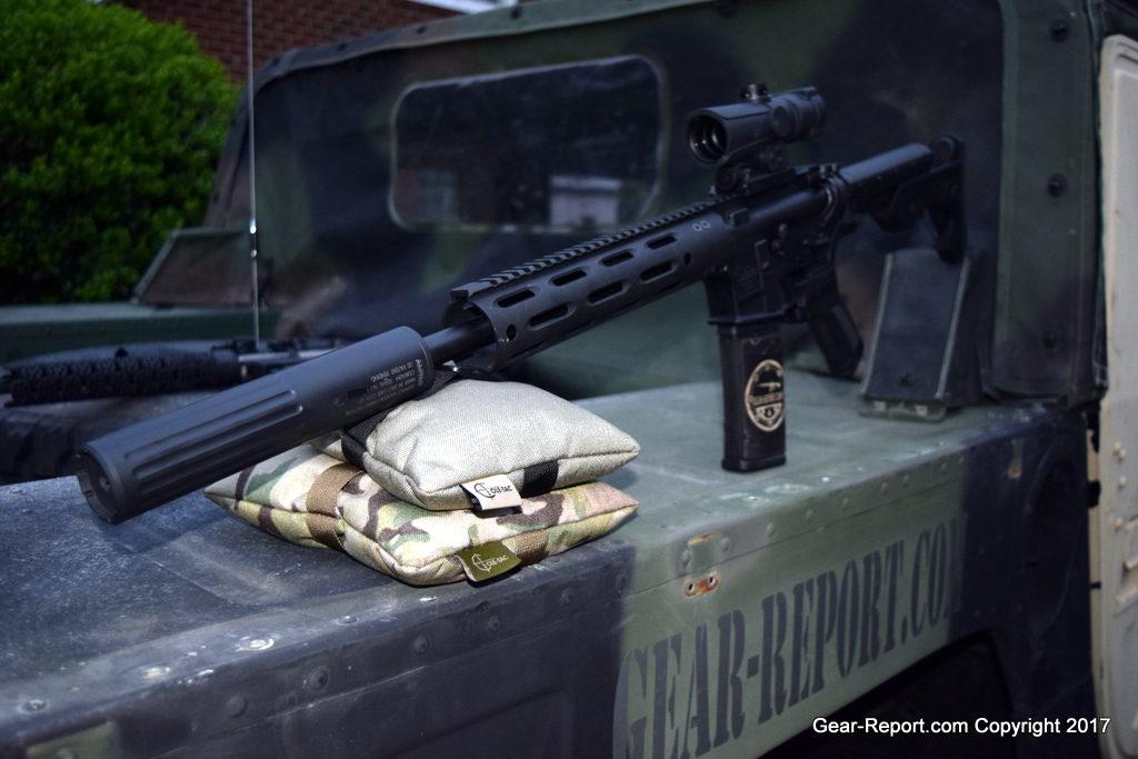 us carbine m1 suppressor
