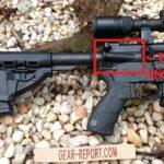 AR15 FAQ Is Forward Assist needed on an AR-15