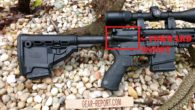 AR15 FAQ – Is Forward Assist Needed On An AR-15 or AR10? Depends completely on what you use the rifle for. What is Forward Assist on an AR15 or AR10? […]