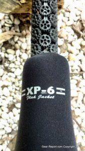 Scopecoat XP-6 Flak Jacket Review