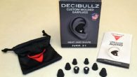 Decibullz custom moldable earplugs Review I am sure that if you are a shooting enthusiast, you do not neglect your hearing. If you are interested in having a better performing […]