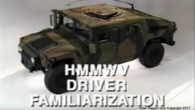 How To Drive a Humvee – HMMWV Training Videos Official US Army HMMWV Driver Training videos The videos below are REALLY helpful to understand what you can, and can NOT […]