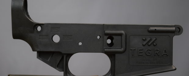 "Tegra Arms AR15 Lower Receiver Review – ""Conventional"" Lightweight AR15 Lightweight AR15 Review Project With so many brands introducing light weight parts and rifles, we put together two AR15s that […]"
