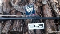 "Faxon 16″ AR15 Pencil barrel Review – ""Conventional"" Lightweight AR15 Build The pencil is mightier than the sword This past year Faxon Firearms released what was a slap in the […]"