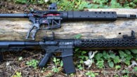 Lightweight AR15 Review Project For many months JJ and Jeff have worked tirelessly behind the scenes on what was going to be a lightweight AR15 rifle rifle review. However, response […]