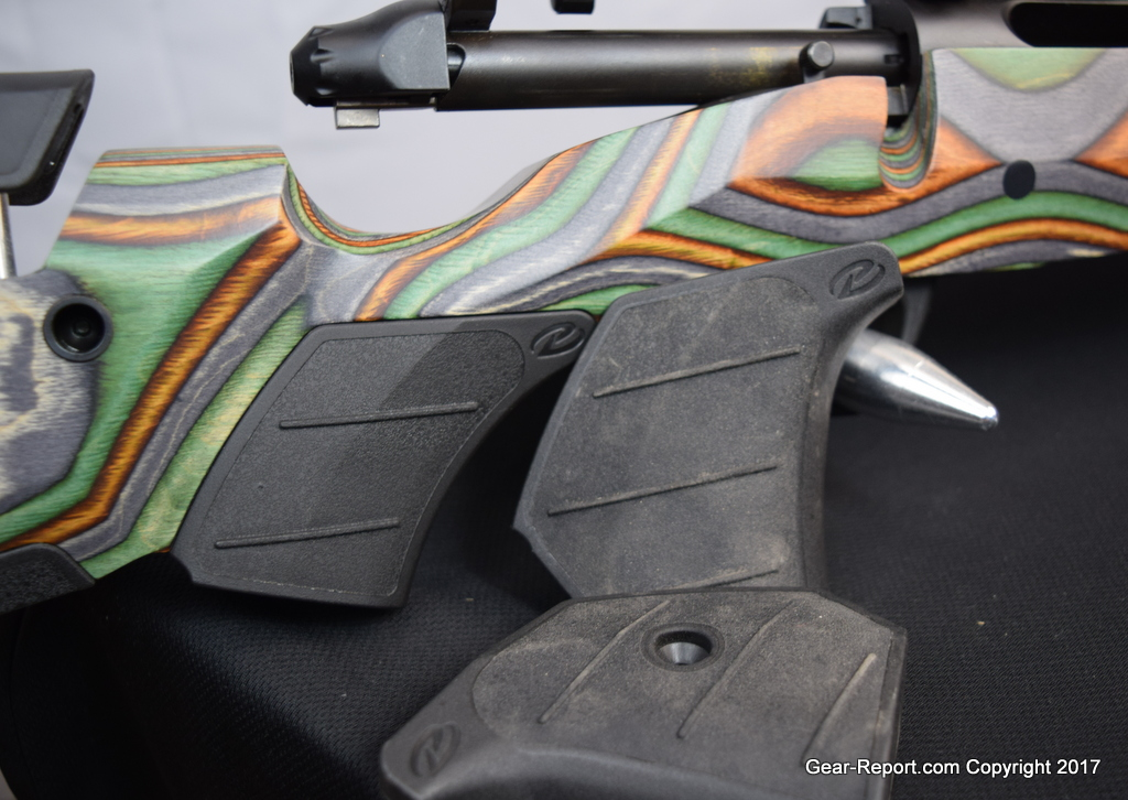 Boyds AT-ONE Adjustable Gun Stock Review - Gear Report