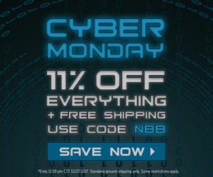 Expedia promo code 150 off