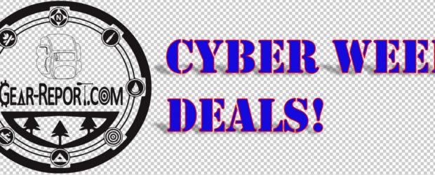 Black Friday 2017 – Cyber Monday 2017 – Cyber Week 2017 Outdoor Gear Deals Sales and Coupons *Updated: December 9th, 2017 No longer updating this page for Black Friday or […]