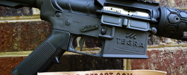 """Bootleg Enhanced Lightweight AR-15 Upper Receiver Review – """"Conventional"""" Lightweight AR15 Build Bootleg Inc. Bootleg's participation in the Lightweight AR Project came about through twist and turns in the road. […]"""