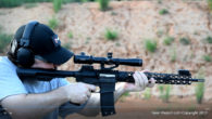 "Overall Performance and Accuracy Review – ""Conventional"" Lightweight AR15 Build Lightweight AR15 Review Project With so many brands introducing light weight parts and rifles, we put together two AR15s that […]"