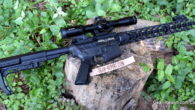 "Mission First  Tactical BATTLELINK™ Minimalist Milspec Stock  Review – ""Conventional"" Lightweight AR15 Build Lightweight AR15 Review Project With so many brands introducing light weight parts and rifles, we put together […]"