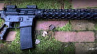 "Mission First  Tactical SCPM556 Standard Capacity Polymer Mag Review – ""Conventional"" Lightweight AR15 Build Mission First  Tactical Standard Capacity Polymer Mag The most needed accessory for the rifleman, the one thing […]"