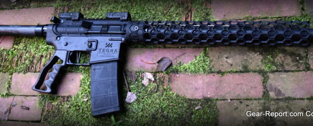 """Mission First Tactical SCPM556Standard Capacity Polymer Mag Review – """"Conventional"""" Lightweight AR15 Build Mission First Tactical Standard Capacity Polymer Mag The most needed accessory for the rifleman, the one thing […]"""