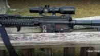 Styrka S7 Rifle Scope 1-6×24 ST-95005 Review Styrka Optics provided the S7 Rifle scope for this review and it soon found a home on my Spike's Tactical Crusader build as […]