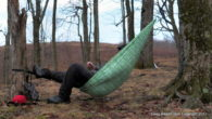 Terrapin Outfitters Hatchling Hammock Chair Review Terrapin Outfitters of South Carolina has a hammock chair that they call the Hatchling. 1st Impressions of the Terrapin Outfitters Hatchling Hammock Chair At first […]