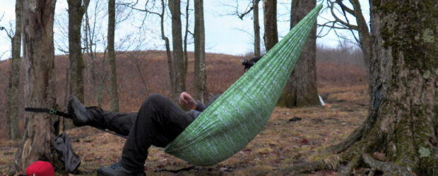 Terrapin Outfitters Hatchling Hammock Chair Review Terrapin Outfitters of South Carolina has a hammock chair that they call the Hatchling. 1st Impressions of theTerrapin Outfitters Hatchling Hammock Chair At first […]