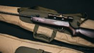 How to Choose a Hunting Rifle In today's modern rifle market, the choices facing you are endless. Hunting rifles come in a wide array of calibers, sizes, materials, actions, and […]