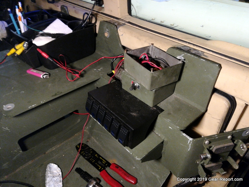 Hmmwv Fuse Box - Schema Wiring Diagram on m1165a1 wiring diagram, m151 wiring diagram, truck wiring diagram, hummer wiring diagram, m916 wiring diagram, m35a2 wiring diagram, 4x4 wiring diagram, m1008 wiring diagram, m939 wiring diagram, h1 wiring diagram, hmmwv wiring diagram, m997 wiring diagram, m813 wiring diagram, am general wiring diagram, m715 wiring diagram, humvee wiring diagram,